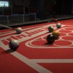 Hustle Kings VR le test