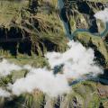 Ubisoft annonce l'expérience digitale « A World With No Heroes » pour Ghost Recon Wildlands