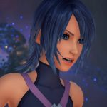 Kingdom Hearts HD 2.8 Final Chapter Prologue le test