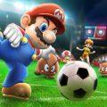 [Avant-première] : On a joué à Mario Sports Superstars