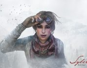 [Trailer] Syberia 3 dévoile sa date de sortie