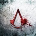 [Rumeur] Ubisoft travaillerait sur un Assassin's Creed VR