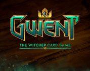 La Béta ouverte du Gwent arrive prochainement