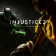 [Trailer] Swamp Thing intègre le casting d'Injustice 2