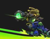 Heros of The Storm : Lucio d'Overwatch rejoint le casting
