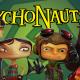 Psychonauts 2 annoncé pour 2018 !