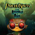 [Trailer] Psychonauts inclut pour toute pré-commande de Psychonauts In The Rombus of Ruin