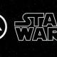 Les prochains jeux Star Wars à découvrir lors de la Star Wars Celebration