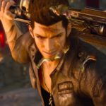 Final Fantasy XV: L'épisode Gladiolus et la mise à jour de mars présentés en vidéo