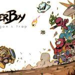 Wonder Boy The Dragon's Trap le test