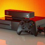 Xbox One : Le Major Nelson dévoile les détails des nouveautés à venir !