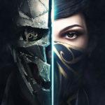 Les 3 premières missions de Dishonored 2 jouables gratuitement en démo