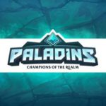 Paladins : Champion du Royaume