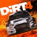 DiRT 4 le test
