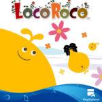 LocoRoco Remastered