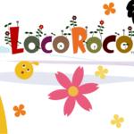 LocoRoco Remastered le test