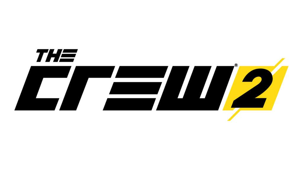 The Crew 2 daté et illustré