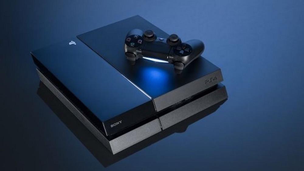 La PS4 Pro va supporter le streaming en 1080p / 60fps via Twitch