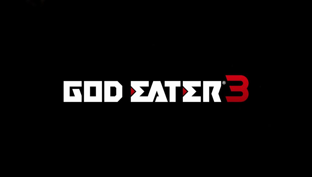 God Eater 3, l'Action RPG 100% japonais débarquera sur Xbox One