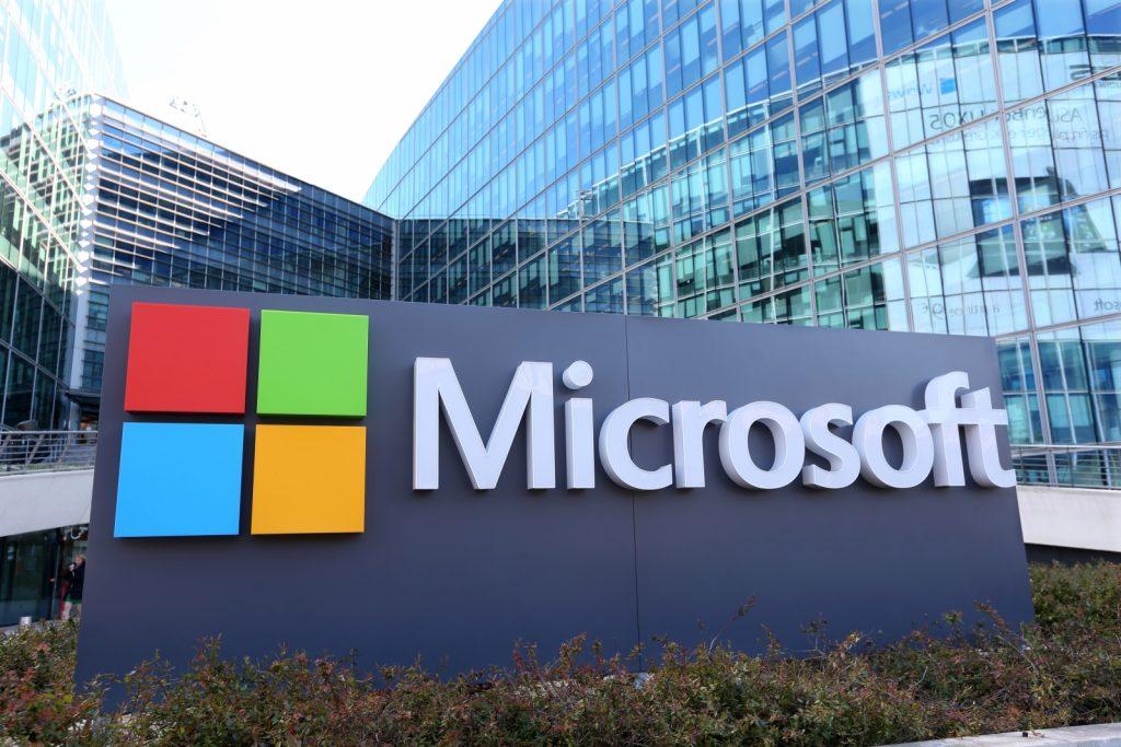 Microsoft envisagerait de racheter Electronic Arts... et d'autres studios — Xbox One