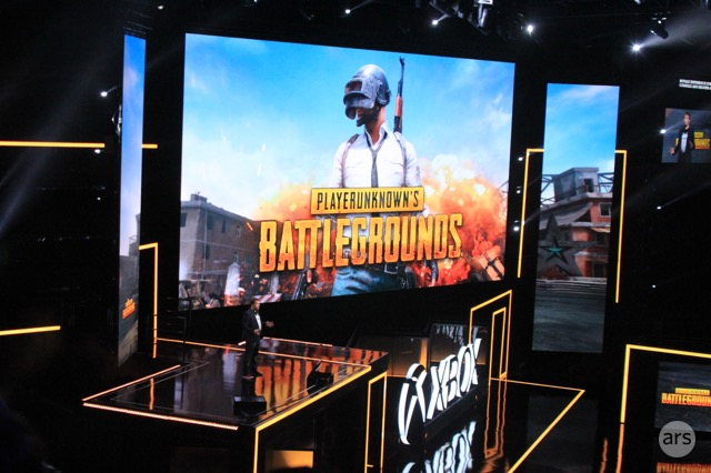 Forza Horizon 3 rejoint la liste des jeux optimisés Xbox One X !