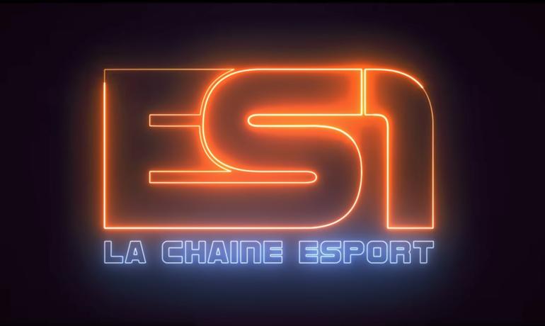 ES1 arrive chez Bouygues Telecom et Free demain